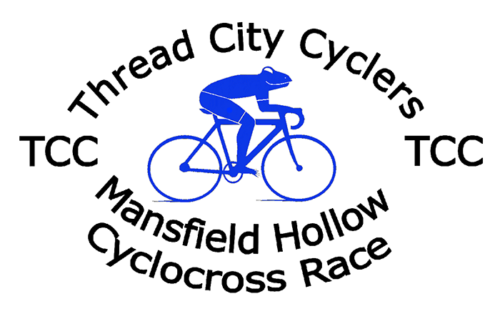 tcc cycloss race